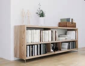 Apartment Bookshelves Apartments Awesome Exclusively Scandinavian Parisian