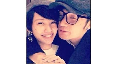 tattoo nightmares always wear same clothes rainie yang wears the same clothes for three days after