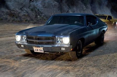fast and furious best cars top 10 cars from quot the fast and the furious quot movies