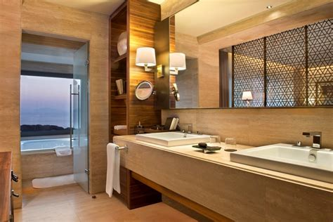 big beautiful bathrooms best hotel on turkish riviera amazing d hotel maris the lux traveller
