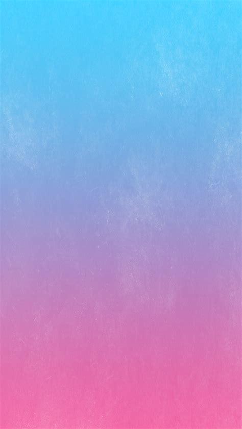iphone gradient wallpaper gallery