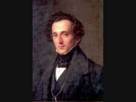 composer of my my favourite period composers
