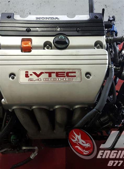 ka engine  sale jdm engine depot  honda accord acura tsx
