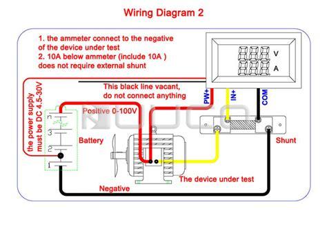 defi meter wiring diagram wiring diagram