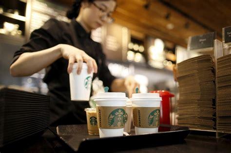 tips ngopi hemat  starbucks majalah otten coffee