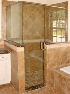 shower stalls with doors shower door and enclosure pictures by emergency glass service