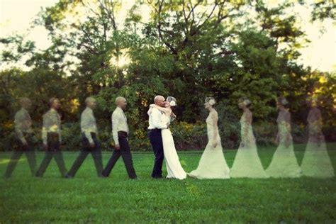 Unique Weddings by Unique Wedding Ideas Unique Weddings Wedding Planning