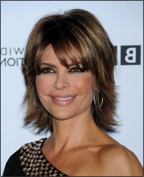hair styles from 40 years of age short haircuts for women over 40 women medium haircut