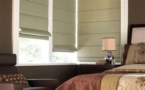tende per vetri tende a pacchetto a vetro tende per interni