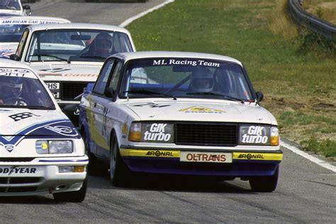 Auto Bild Heute by Dtm Alle Meisterautos 1984 Bis Heute Bilder