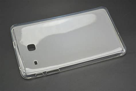 Nokia N207 Silikon 207 tpu silikon f samsung galaxy tab a 7 0 t280 285