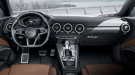 Interior Accessories Moth Design by Audi Tts Interior Accessories Www Indiepedia Org