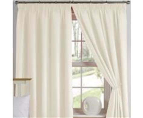 vorhang baumwolle weiß leinenvorhang 187 g 252 nstige leinenvorh 228 nge bei livingo kaufen