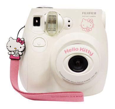 Hello Mini 3 In 1 Blue And Murah sewa photobooth meja guestbook instax mini 7s