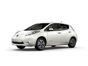 Nissan Leaf Rebates Nissan Specials Morningside Nissan