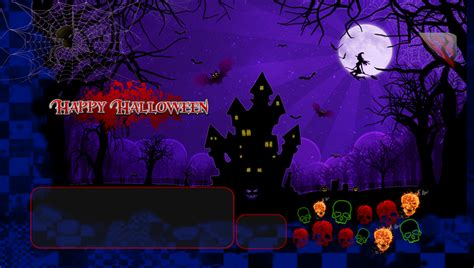 happy colors ps vita wallpapers free ps vita themes and ps vita wallpapers halloweenlock