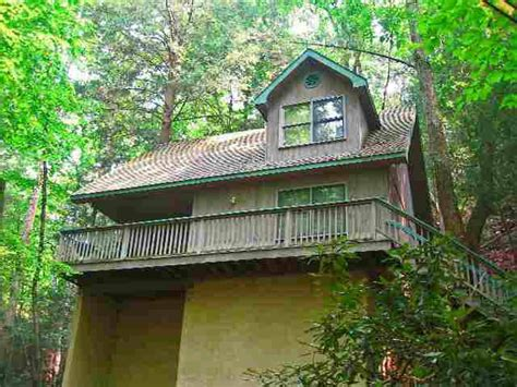 Cabins For Rent In Gatlinburg Tn By Owner by Rental Cabin For Sale In Chalet Gatlinburg Tennessee