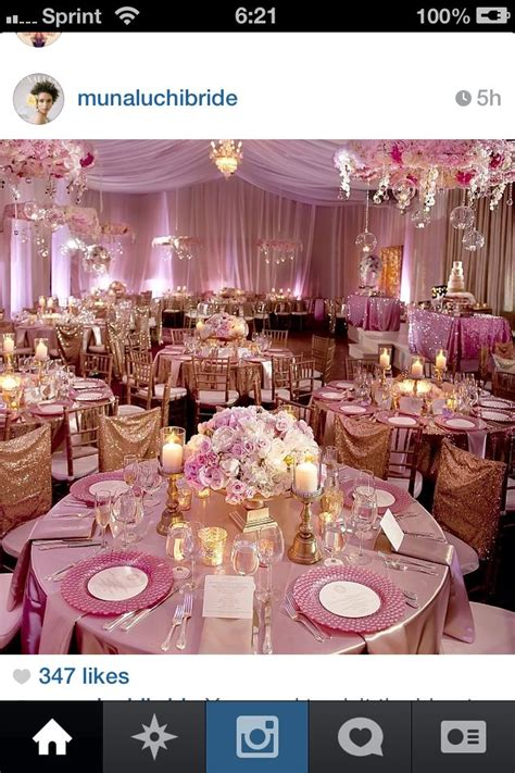 can t wait to get married wedding ideas