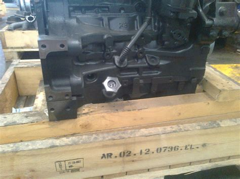 best way shipping best way to ship a motor whats the shipping wieght of the