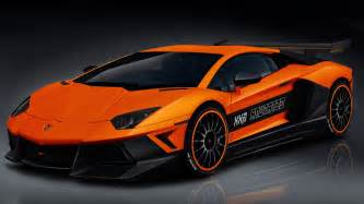 Picture Lamborghini Picture Of Lamborghini Best Top Wallpapers