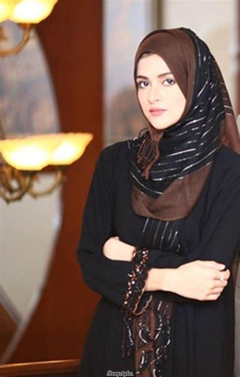 86 galery tutorial hijab paris yg menutupi dada paling lengkap 88 best arabian girl photos images on pinterest girl