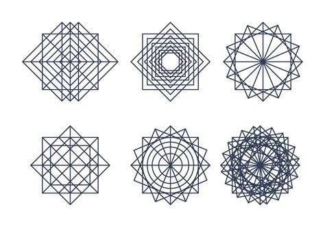 arabesco vector   vectors clipart graphics