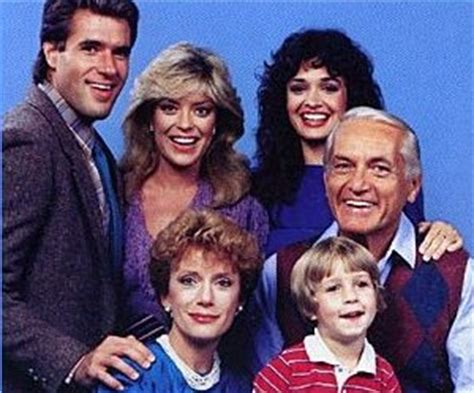 too close for comfort tv show too close for comfort cast sitcoms online photo galleries