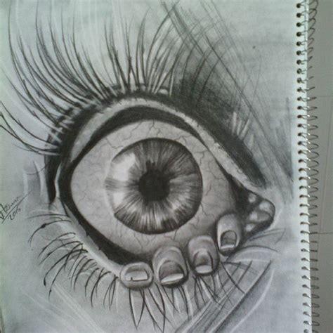 imagenes a lapiz de tattos lapiz de draw dibujo on instagram