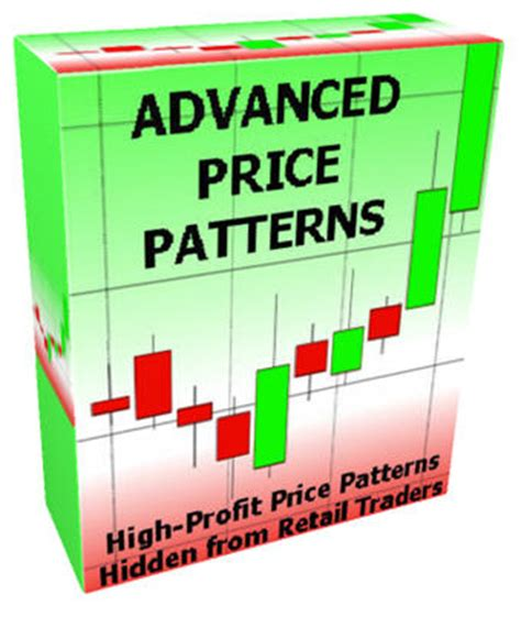 advanced pattern trading course stock market trading and forex trading strategy products