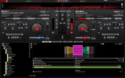 virtual dj pro 7 crack full version free download virtual dj pro 7 0 5 crack addons erracomp
