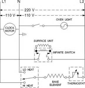 june 2013 learn circuit diagram