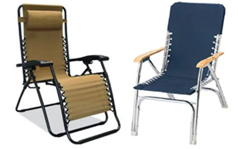 boat lounge chairs garelick deck chairs chairs with waterproof cushions
