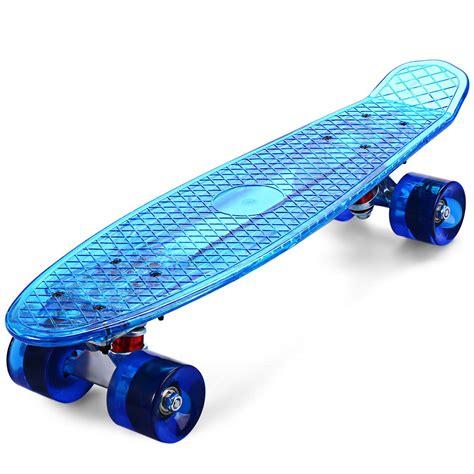 popular 22 inch skateboard buy cheap 22 inch skateboard lots from china 22 inch skateboard
