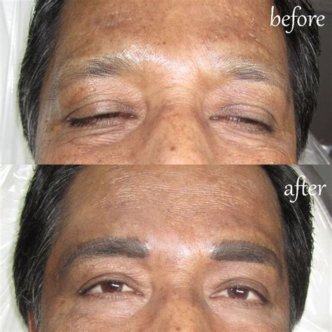permanent makeup for men permanent makeup best permanent makeup in los angeles