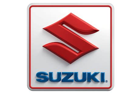 Suzuki Corporation Japan American Suzuki Motor Corporation S Statement Regarding