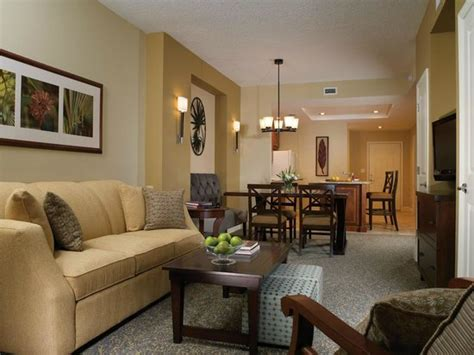 2 bedroom suites near seaworld orlando sheraton vistana villages international drive 105