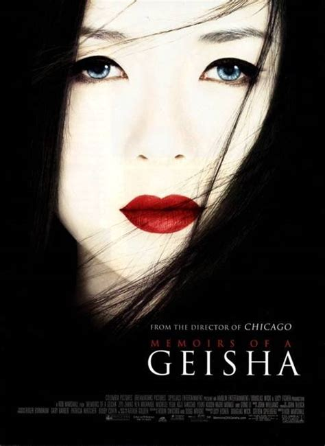 memoirs of a geisha film wikipedia the free encyclopedia download memoirs of a geisha full hd movie with torrent
