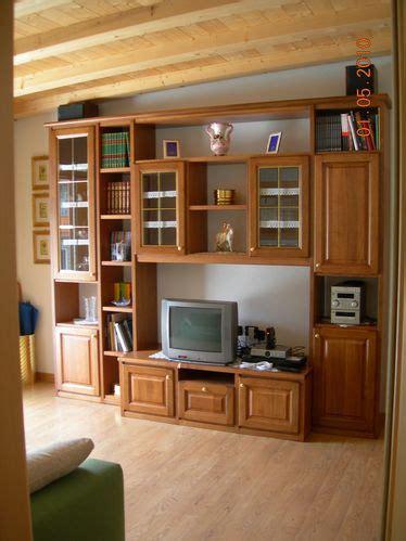 fiera di primiero appartamenti fiera di primiero appartamento in affitto