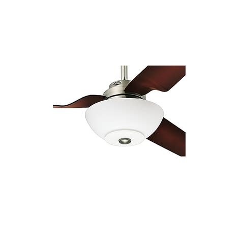 how to add a light kit to a ceiling fan add on light kit for ceiling fan flight ceiling