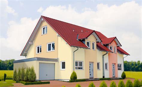 fassadenfarben am haus sehen hornbach reihenhaus fassaden