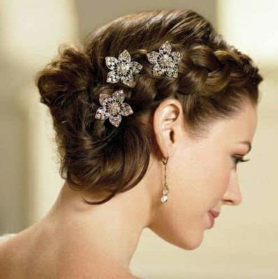 14 best indian bridal hairstyles for hair photos