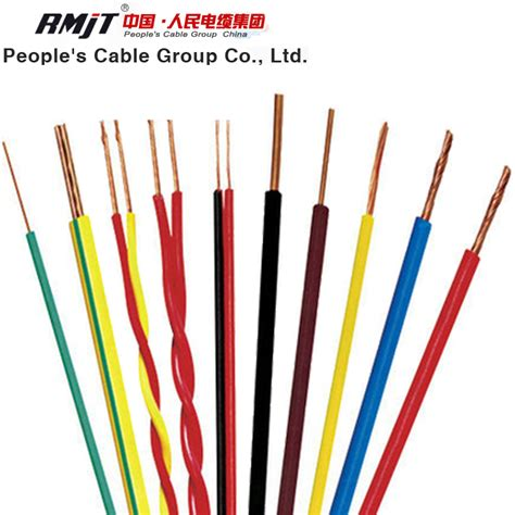 electrical wire thhn tw thw cable building wire buy thhn