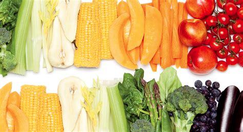 ernia iatale alimenti da evitare cosa mangiare con il reflusso gastroesofageo alimenti