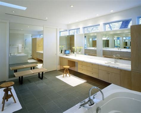 bathroom remodeling danbury ct bathroom fixtures houston bathroom fixtures danbury ct
