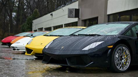 Car Wallpaper 1080p by Cars Wallpapers Hd 1080p Lamborghini Cars