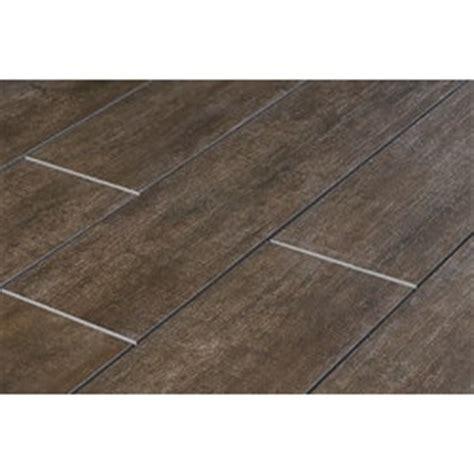 tile sles free top 28 scraped wood look porcelain tile handscraped