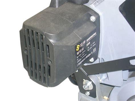 Gergaji Mesin Aluminium gergaji mesin aluminium compound miter saw