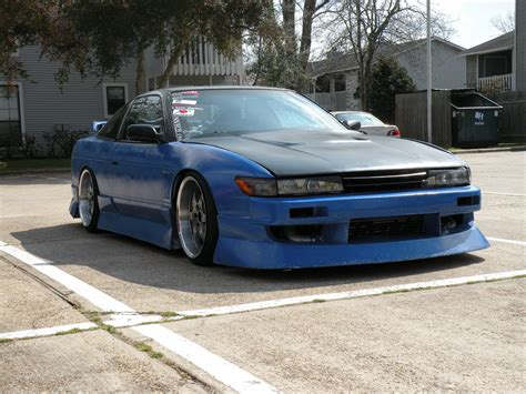 nissan 240sx build nissan 240sx engine build nissan free engine image for