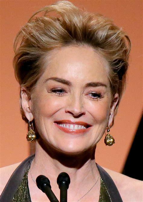 Eyebrows On Women Over 50 | natural makeup look for over 50 makeup vidalondon