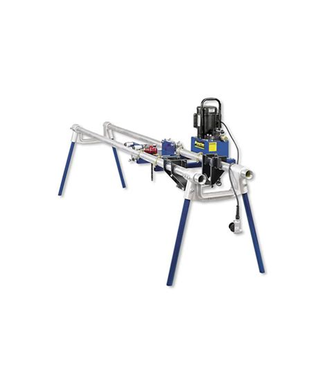 Greenlee Table Bender by 281 Bending Table Current Tools